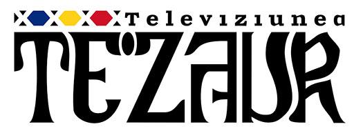 Tezaur TV